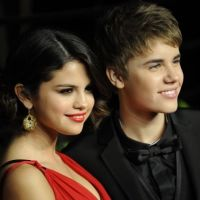 Selena Gomez : le cadeau très spécial de Justin Bieber qu'on va adorer