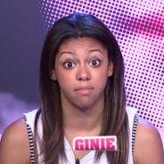 """Secret Story 6 - Ginie : """"J'ai appelé la copine de Thomas pour m'expliquer !"""" (INTERVIEW)"""
