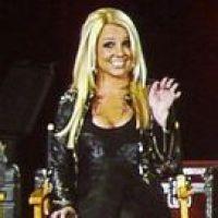 Britney Spears : Elle parle de son expérience à X-Factor