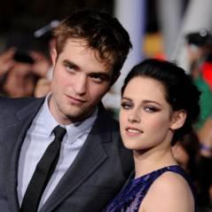 Robert Pattinson et Kristen Stewart : les 8 rumeurs les plus bidons sur l'affaire Rupert Sanders !