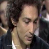 Michel Berger : France Gall le ressuscite en comédie musicale