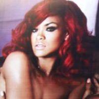 Rihanna : Un nouveau record pour la star