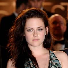 Kristen Stewart : le scandale Rupert Sanders ne plombe pas sa carrière ! Hein Jennifer Lawrence ?