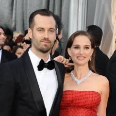 Natalie Portman mariée... et bientôt Française ?