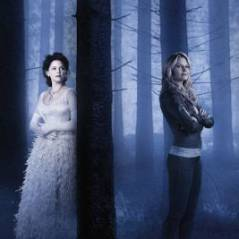 Once Upon a Time saison 2 : un ex-méchant de True Blood rejoint le conte de fées ! (SPOILER)