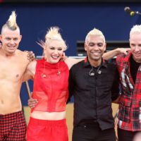 No Doubt : retour en force avec Settle Down ! (VIDEOS)