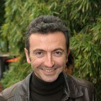 Gérald Dahan : son canular à Nadine Morano l'envoie au commissariat !