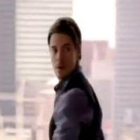 Dallas saison 1 : drames, secrets et confrontations à volonté pour le final (SPOILER)