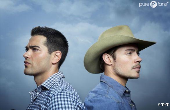 Dernier épisode pour la saison 1 de Dallas !