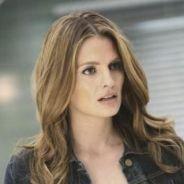 Castle saison 5 : des révélations lourdes de conséquences pour Beckett ! (SPOILER)
