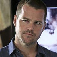 NCIS Los Angeles saison 4 : le futur de Callen menacé ? (SPOILER)