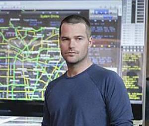 NCIS Los Angeles saison 4 arrive aux US le 25 septembre 2012