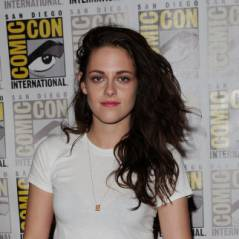 Kristen Stewart : Taylor Lautner dégoûté par son histoire avec Rupert Sanders et à fond derrière Robert Pattinson