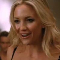 Glee saison 4 : slushies et Kate Hudson dans la première bande-annonce ! (VIDEO)