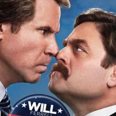 Moi, député : 5 bonnes raisons d'aller voir le film !