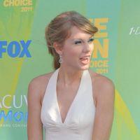 Taylor Swift : sa nouvelle chanson ne parle pas de Joe Jonas !