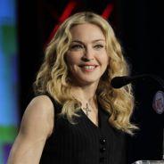 """Madonna : les """"pigeons"""" de son concert à l'Olympia ne seront pas remboursés !"""