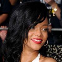 Rihanna : Chris Brown lui promet qu'ils se remettront ensemble !
