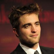 Twilight 5 : Robert Pattinson ne laisse pas tomber Kristen Stewart !