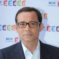 Jean-Luc Delarue mort : l'animateur décède des suites de son cancer