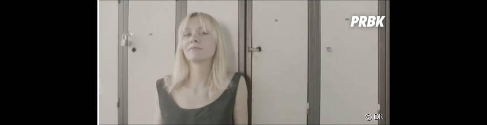 Des jolies filles dans le dernier clip des BB Brunes !