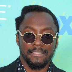 Will.i.am : Reach For The Stars, son tube diffusé... sur Mars !