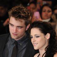 Robert Pattinson et Kristen Stewart : nouvelle preuve que leur histoire est mal barrée !