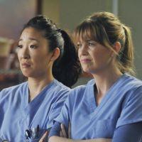 Grey's Anatomy saison 9 : Shonda Rhimes promet un épisode vraiment à part !
