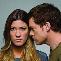 Dexter saison 7 : photos promo et visite dans les coulisses ! (VIDEO)