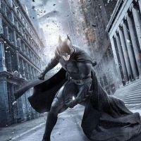 Dark Knight Rises : une version allongée sur le DVD ?