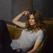 Castle saison 5 : une Beckett encore plus badass ! (SPOILER)