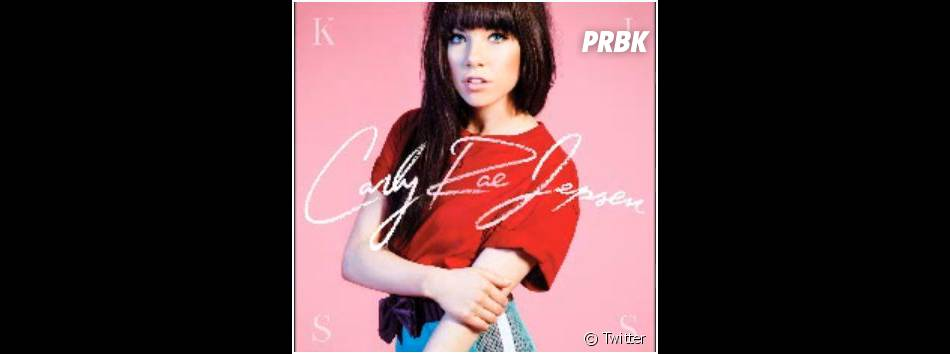 Carly Rae Jepsen va dévoiler son nouvel album