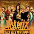 Asterix aux Jeux Olympiques : 9 404 403 spectateurs