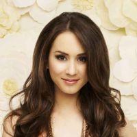 Pretty Little Liars saison 3 : Spencer va-t-elle découvrir la vérité ? (SPOILER)