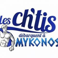 Les Ch'tis à Mykonos cartonnent sur W9, donc place aux Marseillais à Miami !