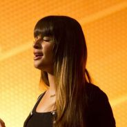 Glee saison 4 : 10 infos sur l'épisode 1 ! (SPOILER)
