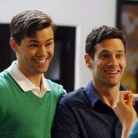 The New Normal : 4 choses que vous ignorez sur la nouvelle série de Ryan Murphy !