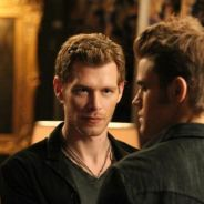 Vampire Diaries saison 4 : un méchant qui fera même flipper les Originels ! (SPOILER)