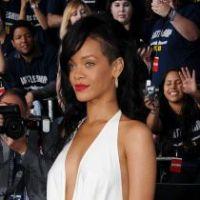 Rihanna : elle veut (encore) un nouveau tatouage !