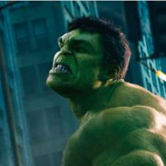 Avengers : Hulk en solo au ciné, c'est mal barré !