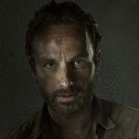 Walking Dead saison 3 : les images promo ne respirent pas la joie ! (PHOTOS)