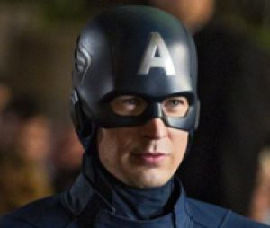 Un super-héros qui s'adapte doucement à ce nouveau monde