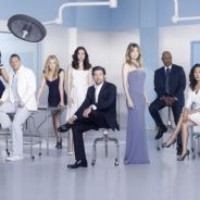 Grey's Anatomy saison 9 : une actrice de True Blood enfile la blouse blanche ! (SPOILER)