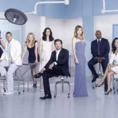 Grey's Anatomy saison 9 : une actrice de True Blood enfile la blouse blanche ! (SPOILER)