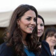 Photos de Kate seins nus : la famille royale à fond derrière elle... ou presque !