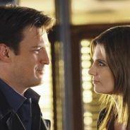 Castle saison 5 : Kate et Rick, enfin une vraie équipe ! (SPOILER)