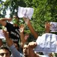 The Innocence of Muslims a provoqué des réactions indignées