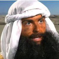 Film anti-islam : un extrait de 14 minutes... mais pas de vrai film ? (VIDEO)