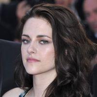 Kristen Stewart : Son secret pour rester forte face à sa rupture !