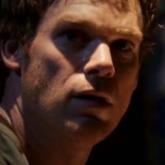 Dexter saison 7 : le début de la fin pour Dex' ? (VIDEOS)